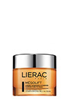 Lierac Mesolift Fatigue Correction Ultra Vitamin-Enriched Melt-In Cream - Lierac крем освежающий против усталости кожи