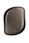 "Tangle Teezer Compact Styler Glitter Gem - Tangle Teezer расческа для волос в цвете ""Glitter Gem"""