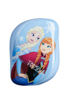"Tangle Teezer Compact Styler Disney Frozen - Tangle Teezer расческа для волос в цвете ""Disney Frozen"""